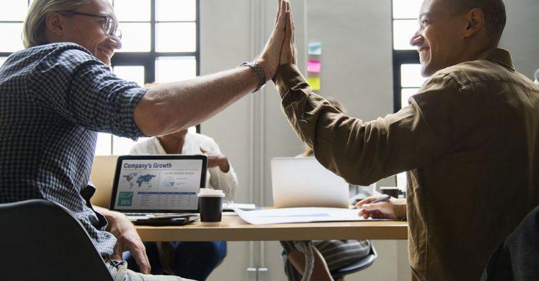 Comment étendre votre influence au travail