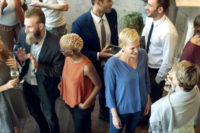 How to Increase Your Influence at Work